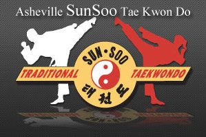 Martial Arts Classes-Self Defense & Korean Karate in Asheville NC — Martial Arts, Self Defense & Taekwondo School in Asheville NC