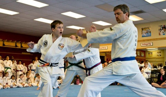 black belt essays for tae kwon do Essay library why people join  when i went on to green belt my growth and fitness in tae kwon-do began to develop,  my goal was to obtain ist degree black belt.