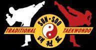 Asheville Sun Soo Tae Kwon Do