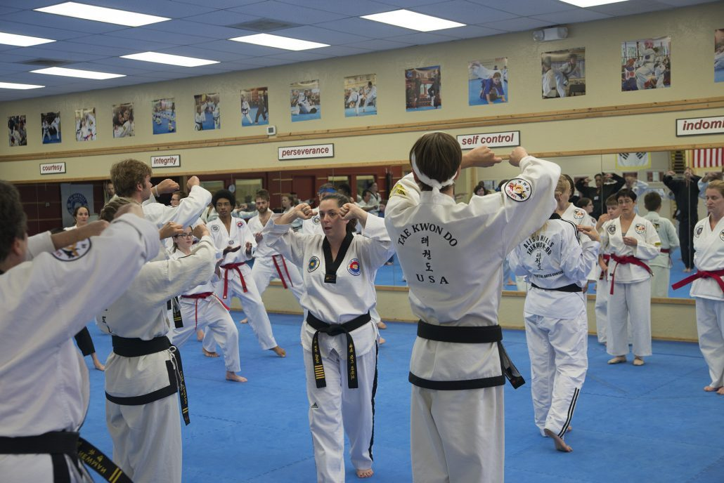 what black belt means to me essay What it means to become a black belt  becoming a black belt means more  thank my mother once again tor helping me put the truth in this essay my training gave me.