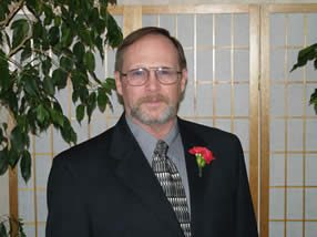 Professor Thomas H. Ryan Jr.