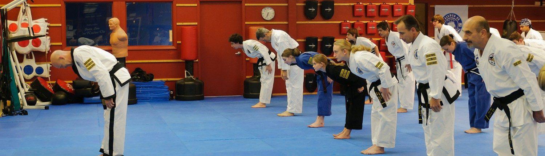 bowing adult program 28804