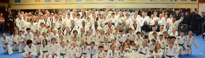 class member martial arts pic