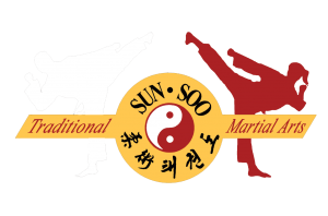 Asheville Sun Soo Martial Arts