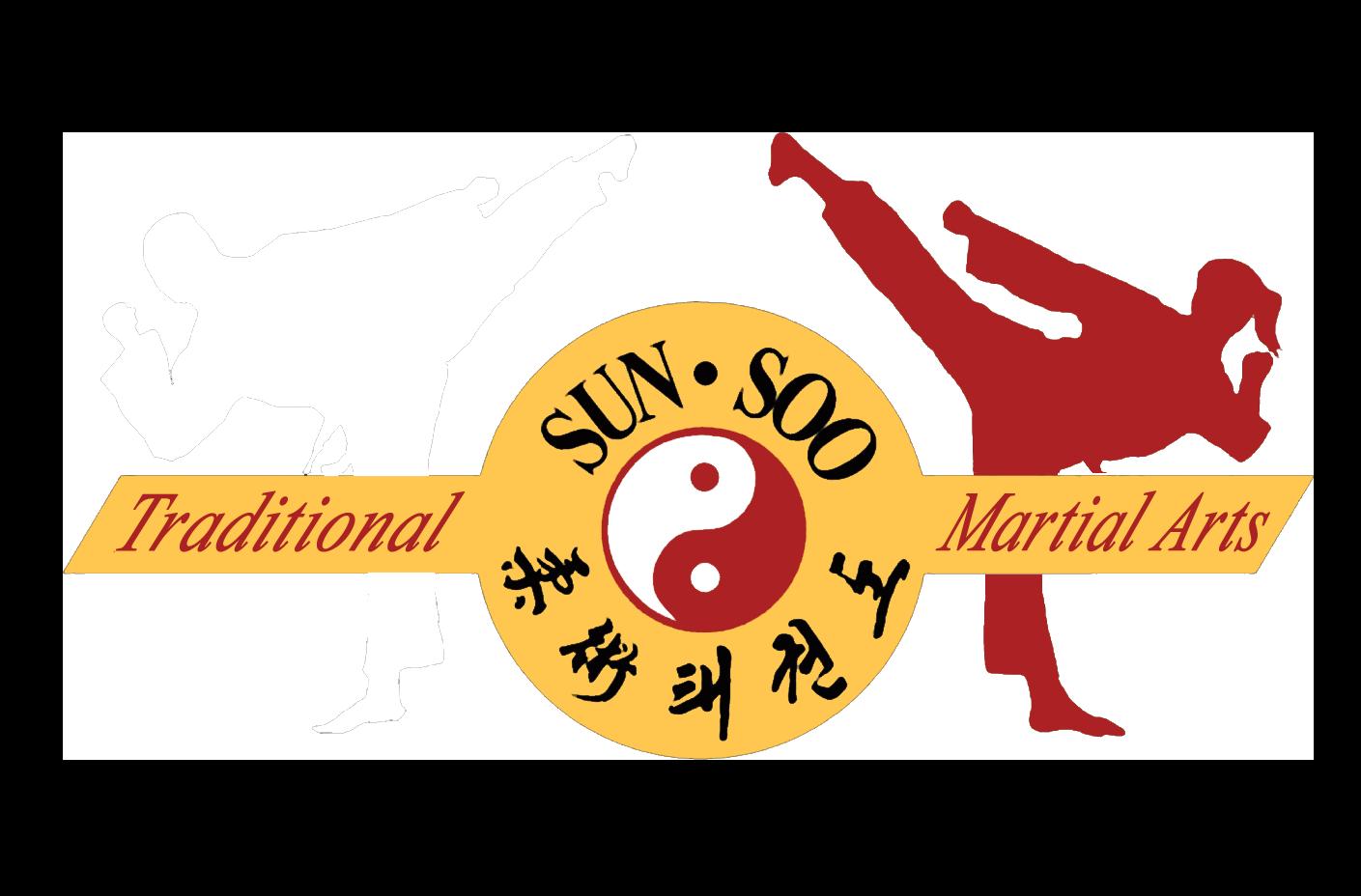 Traditional Taekwondo Benefits   Korean Karate   Sun Soo TKD