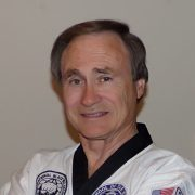 Asheville Sun Soo Martial Arts Welcomes Master Bob Kerr To Our October 2017 Testing