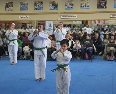 asheville sun soo taekwondo