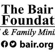 Asheville Sun Soo Sponsor - The Bair Foundation