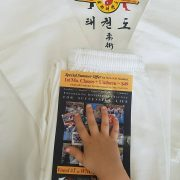 Martial Arts for Kids Special