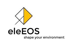 eleEOS logo